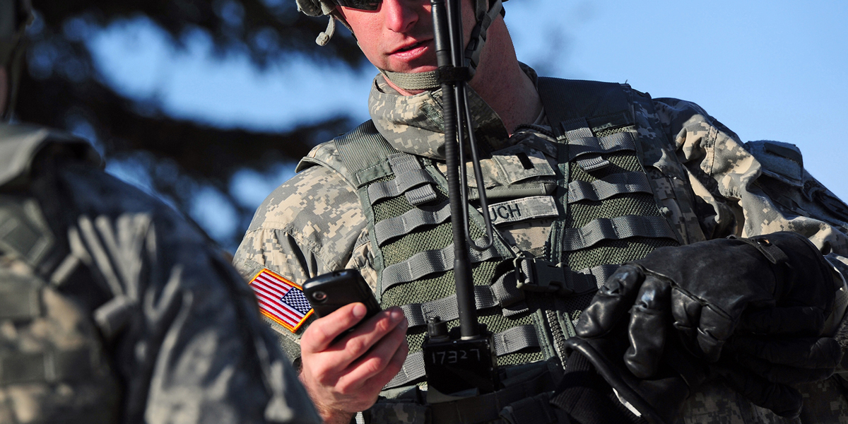 DARPA ConSec thumbnail img.jpg