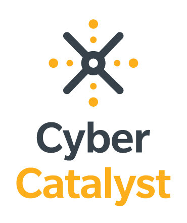 Cyber Catalyst Button_V-01.jpg