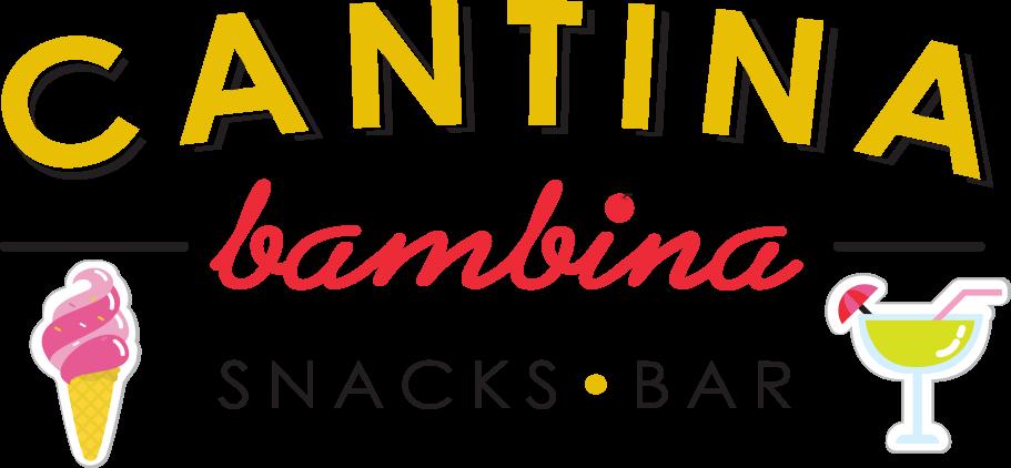 CANTINABAMBINA_iconsides.png