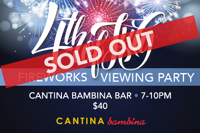 4th of july_webgraphic_sold out.png