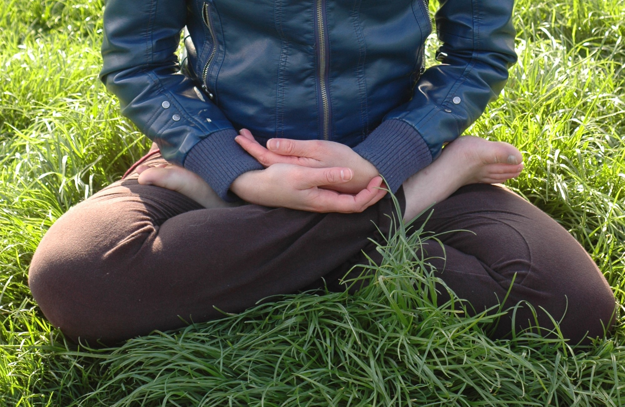 meditation hands and feet.jpg