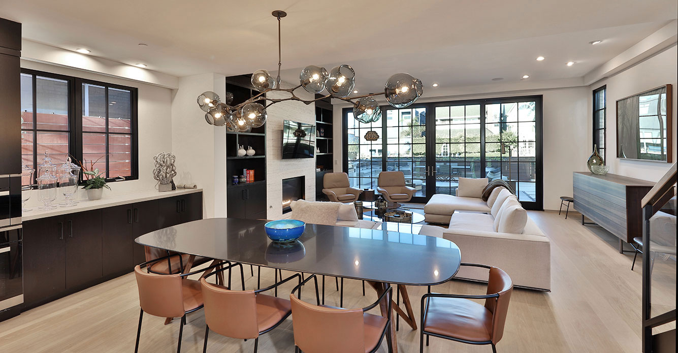 SiliconBay-modern-open-concept-dining-living-room-losangeles.JPG
