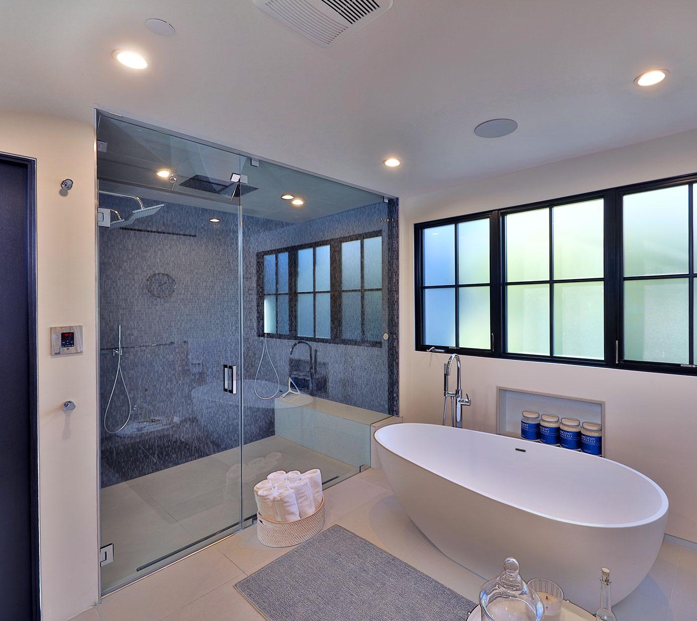 Silicon-Bay-master-bath-contemporary-Los-Angeles.JPG
