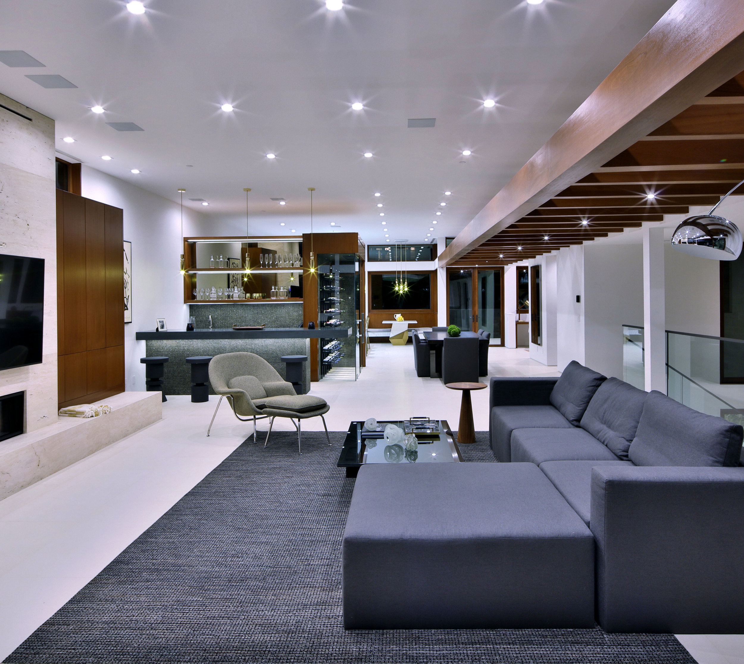 5-modern-open-concept-SiliconBay-los-angeles-luxury.jpg