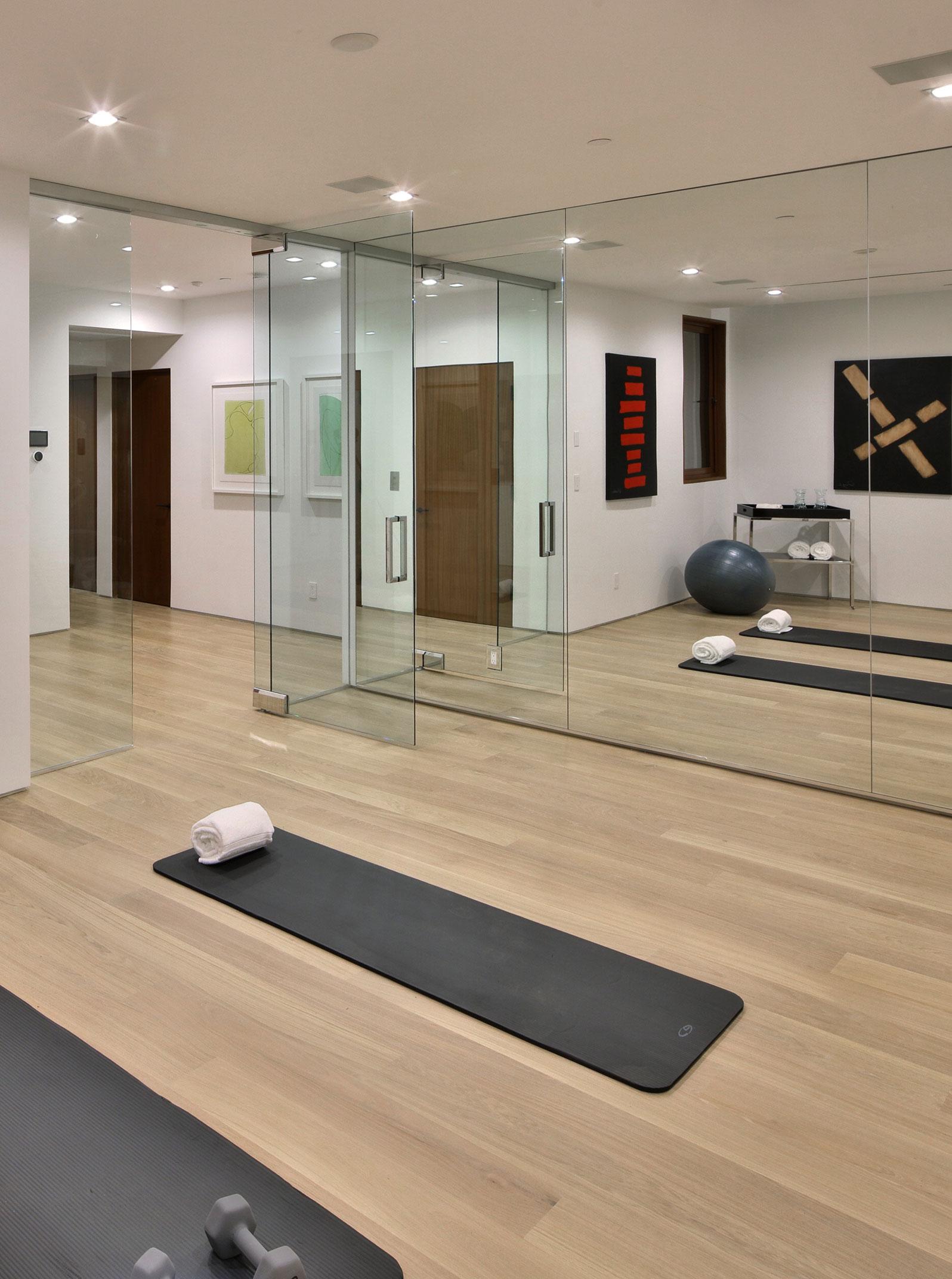 7-home-gym-modern-los-angeles-SiliconBay.jpg