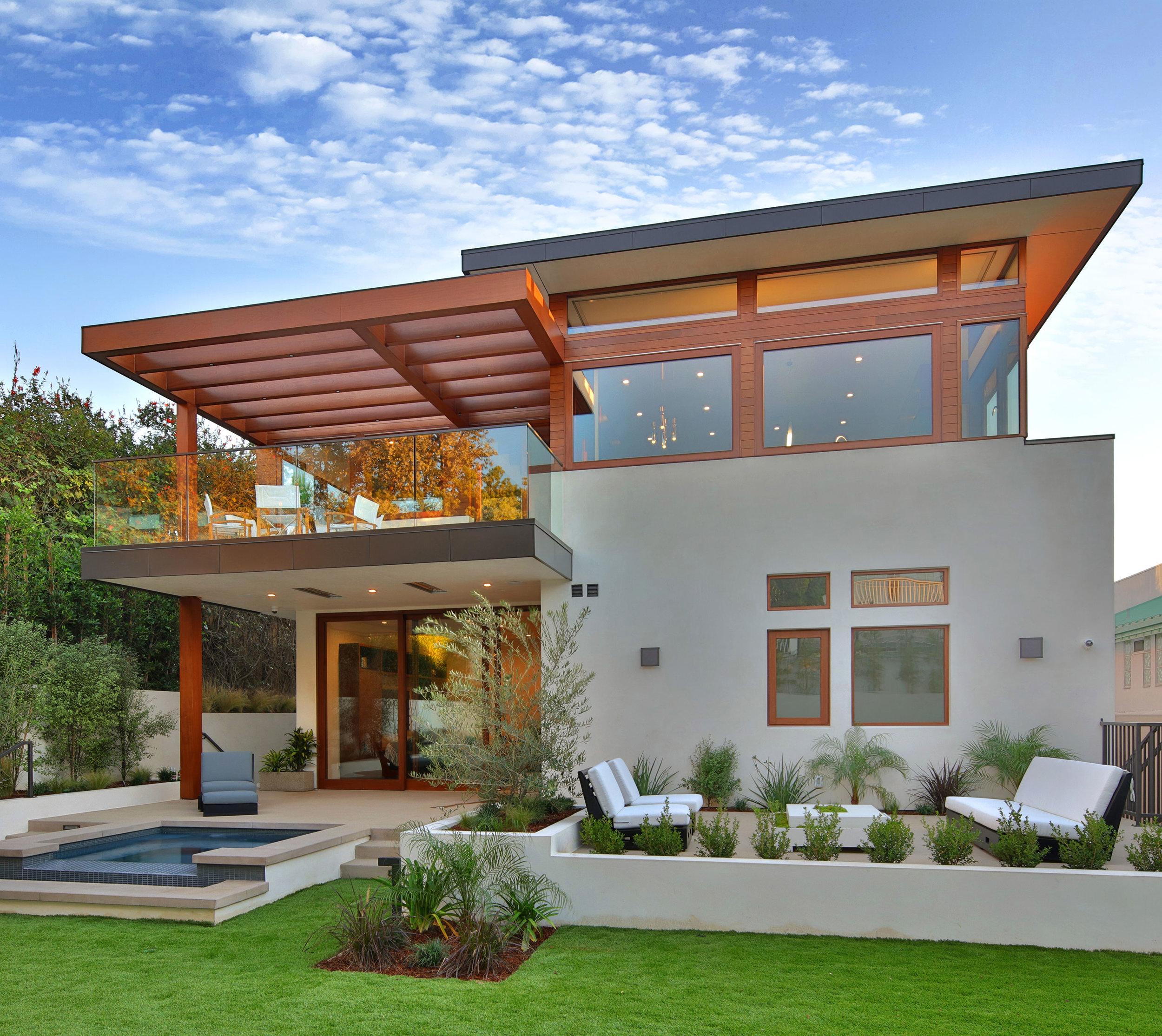 15-contemporary-architecture-los-angeles-backyard-SiliconBay.jpg
