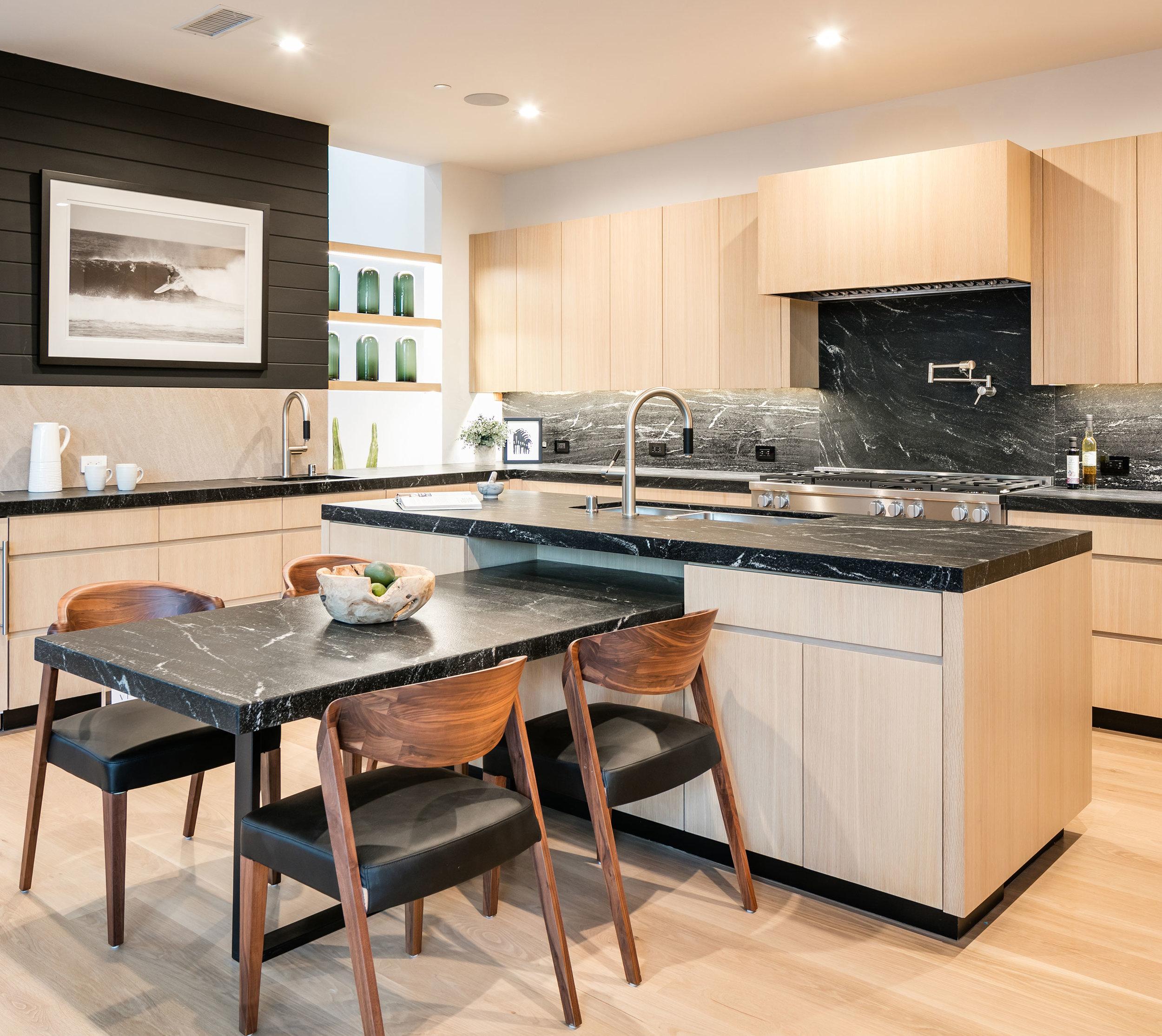 6-Kitchen-modern-architecture-LosAngeles-SiliconBay.jpg