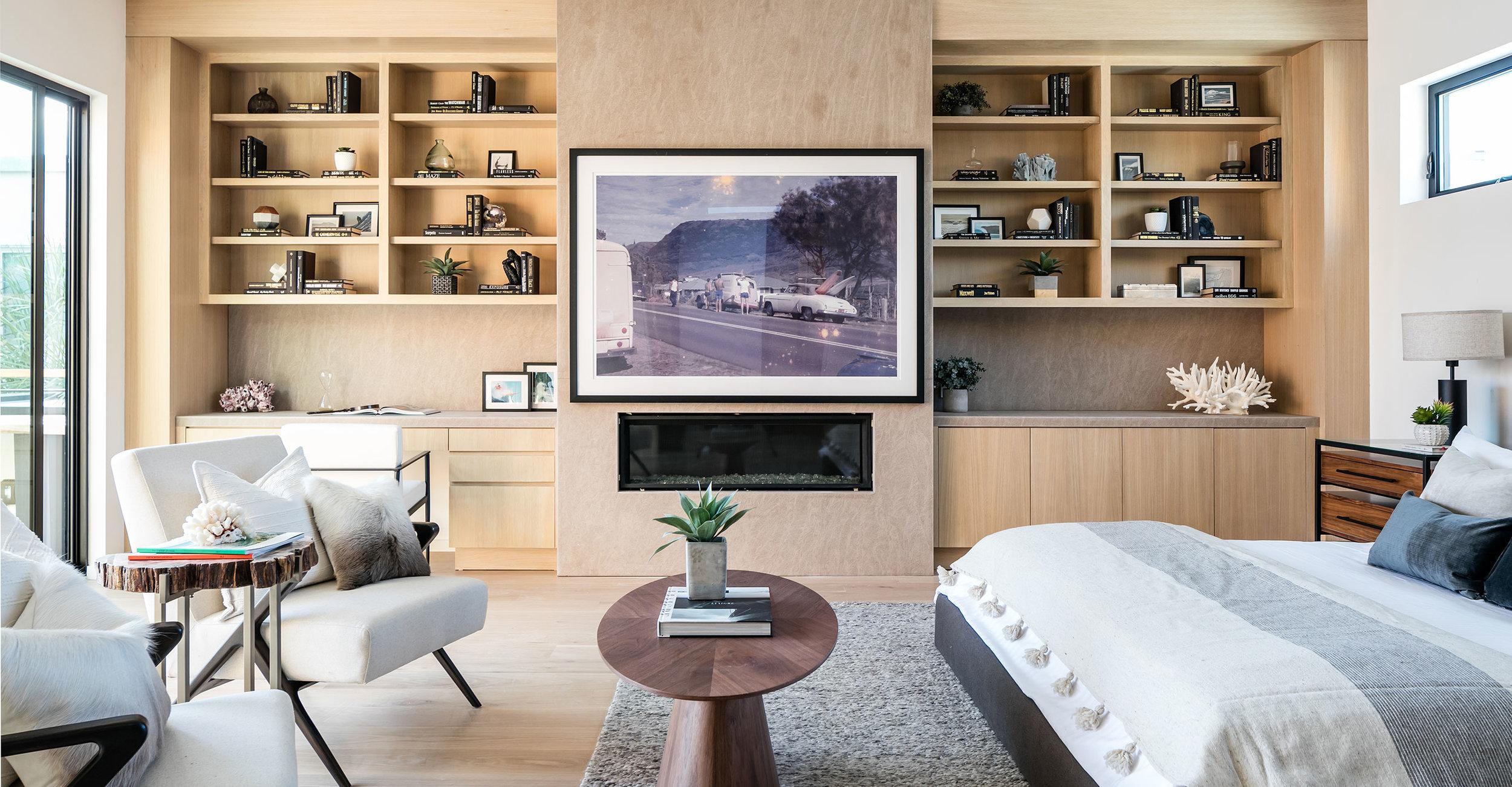 8-SiliconBay-modern-master-bedroom-fireplace-Los-Angeles.jpg
