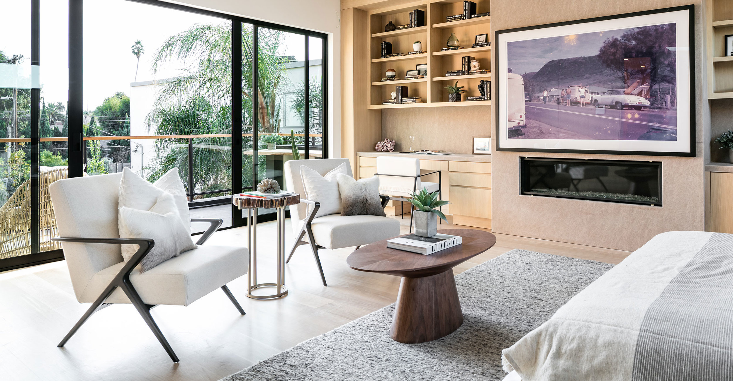 9-Master-bedroom-modern-outdoor-living-LosAngeles-Silicon-Bay.jpg