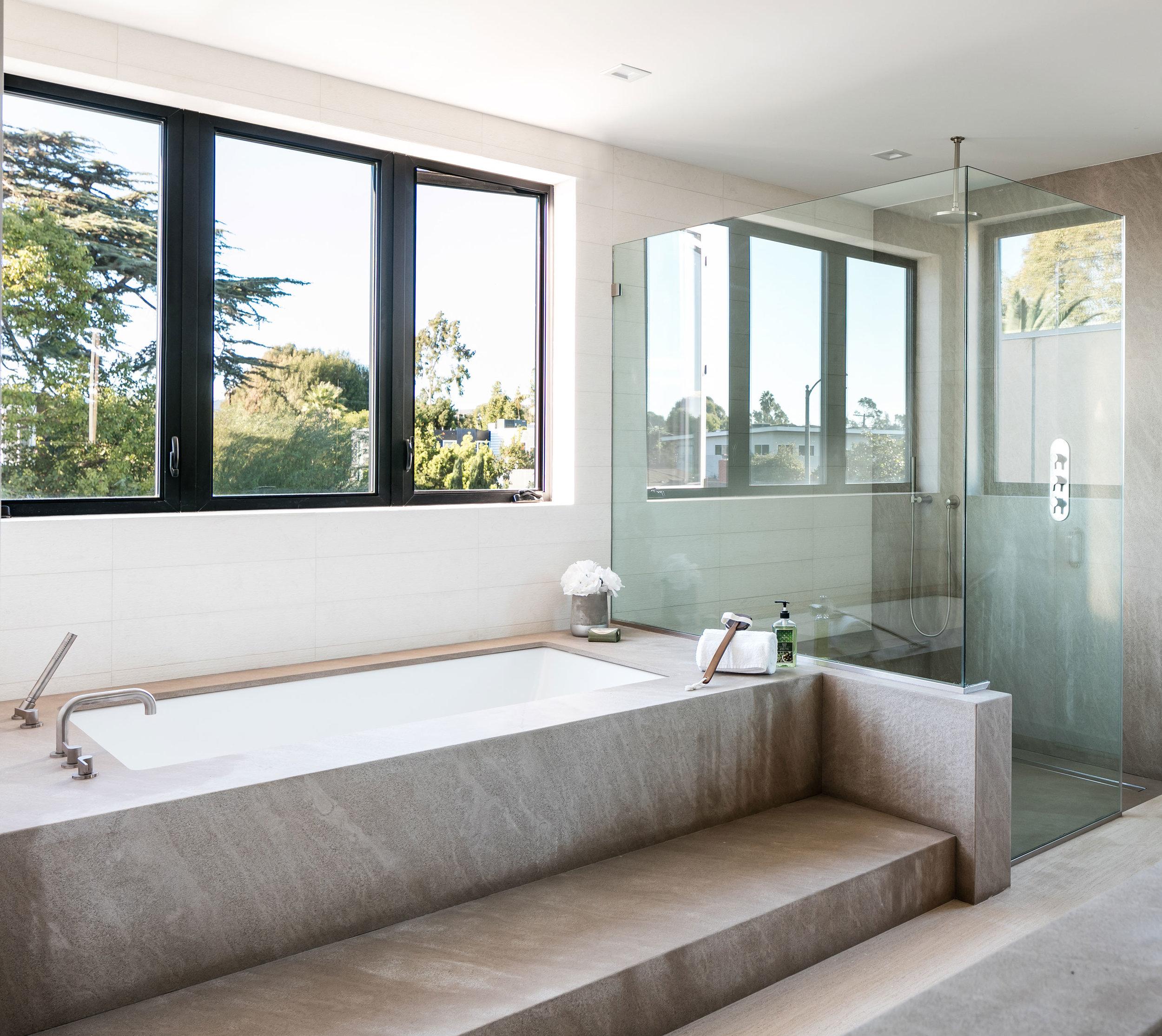 12-SiliconBay-master-bath-modern-marble-los-angeles.jpg