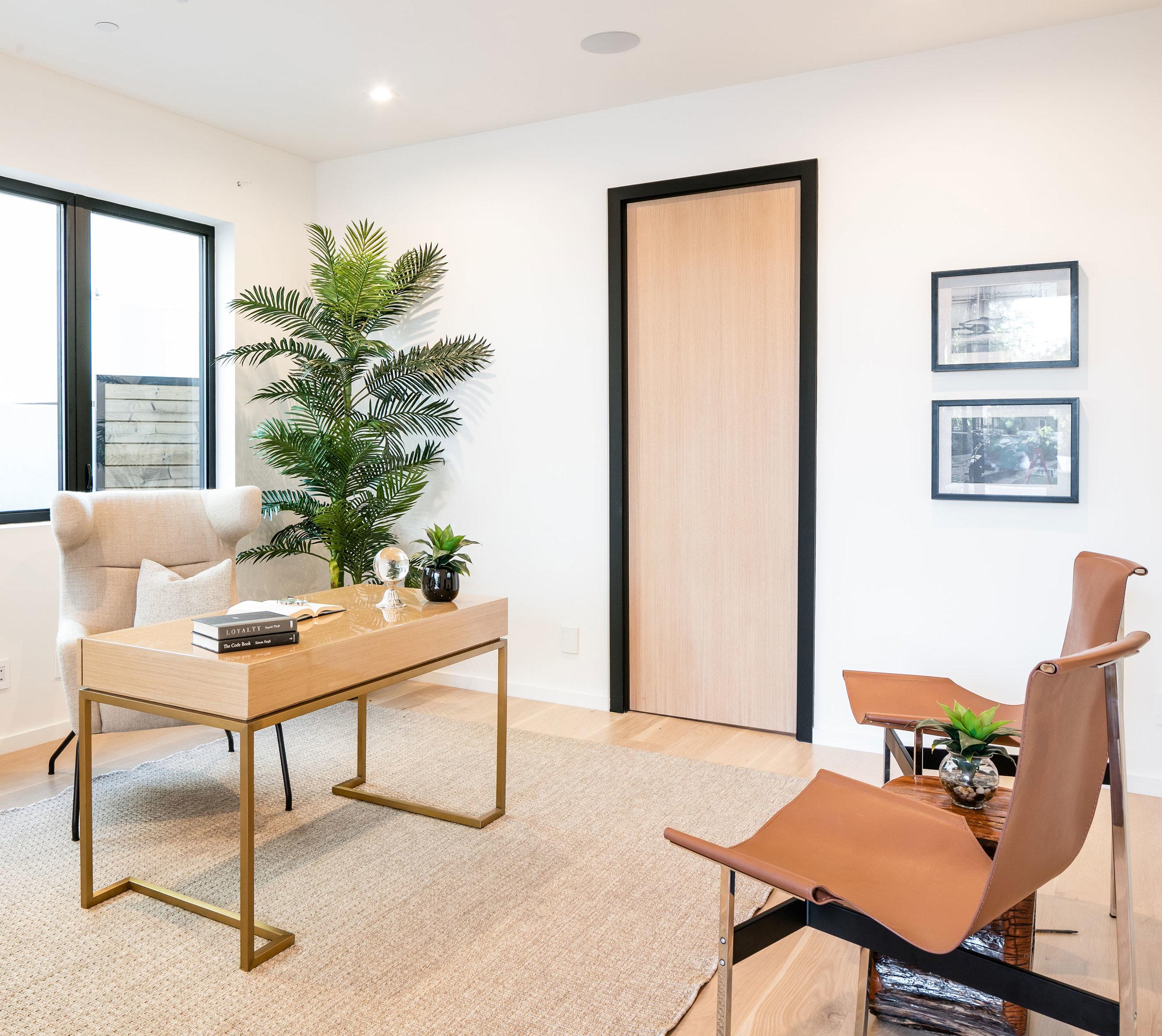 16-modern-home-office-Silicon-Bay.jpg