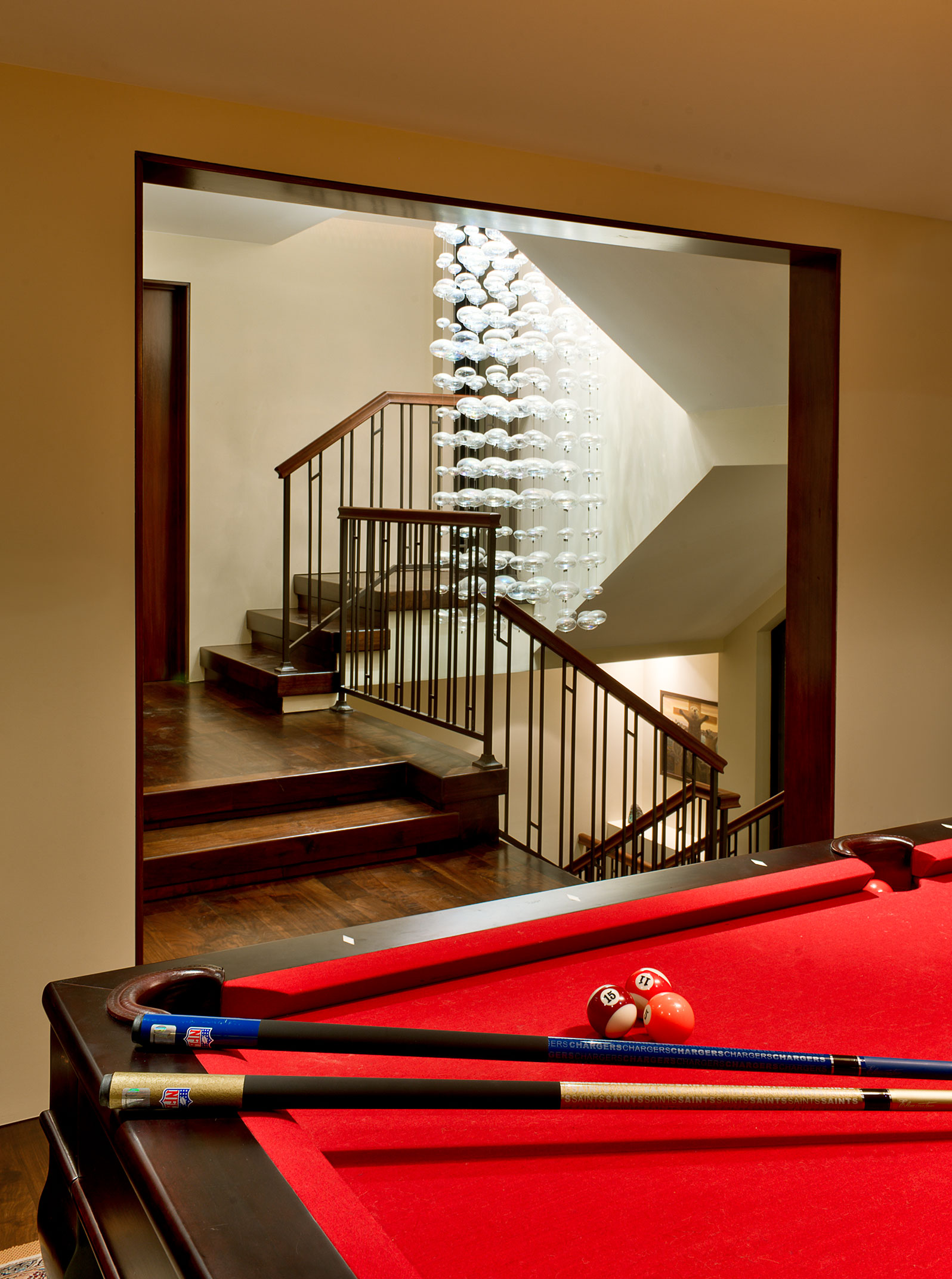 12-Modern-game-room-pooltable-los-angeles-Silicon-Bay.jpg