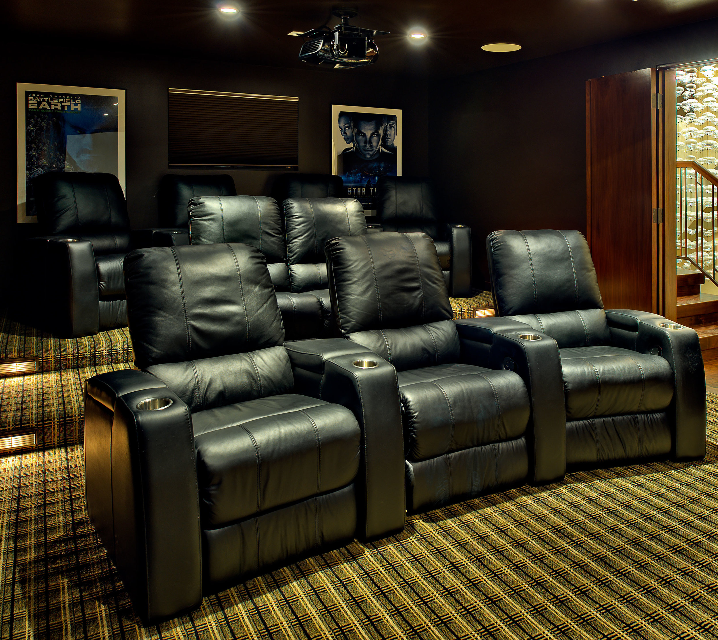 11-SiliconBay-home-theater-modern-luxury.jpg
