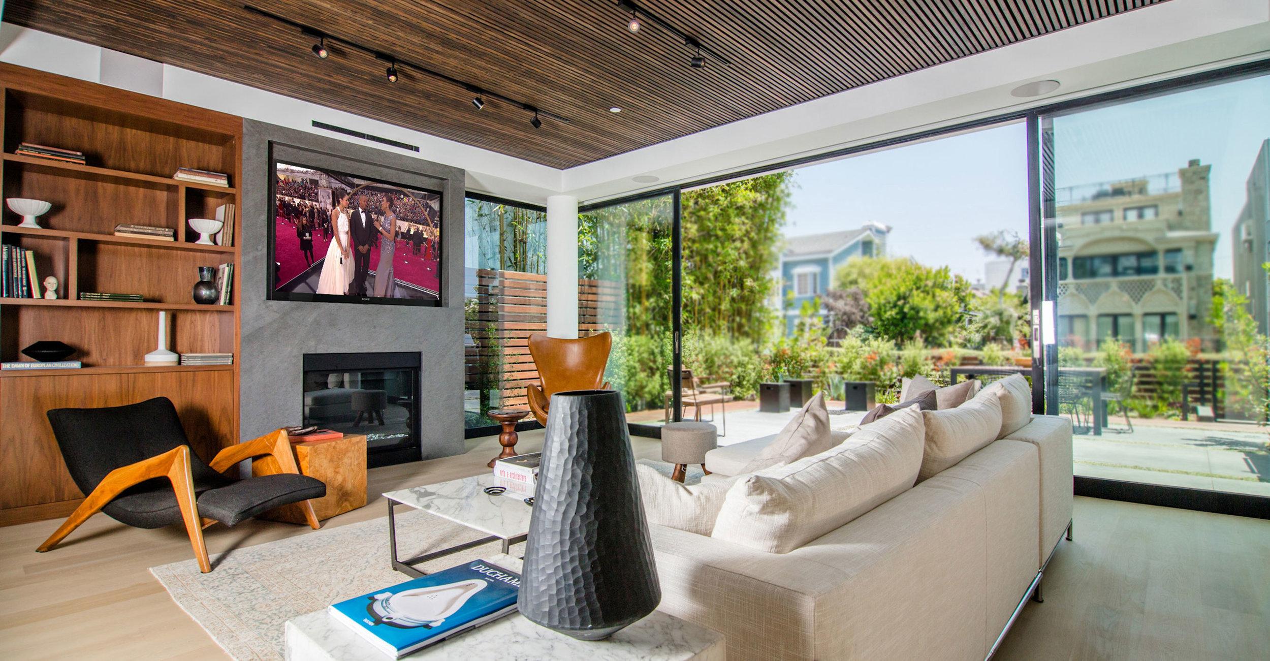 7-Living-room-open-concept-modern-outdoorliving-Silicon-Bay.jpg