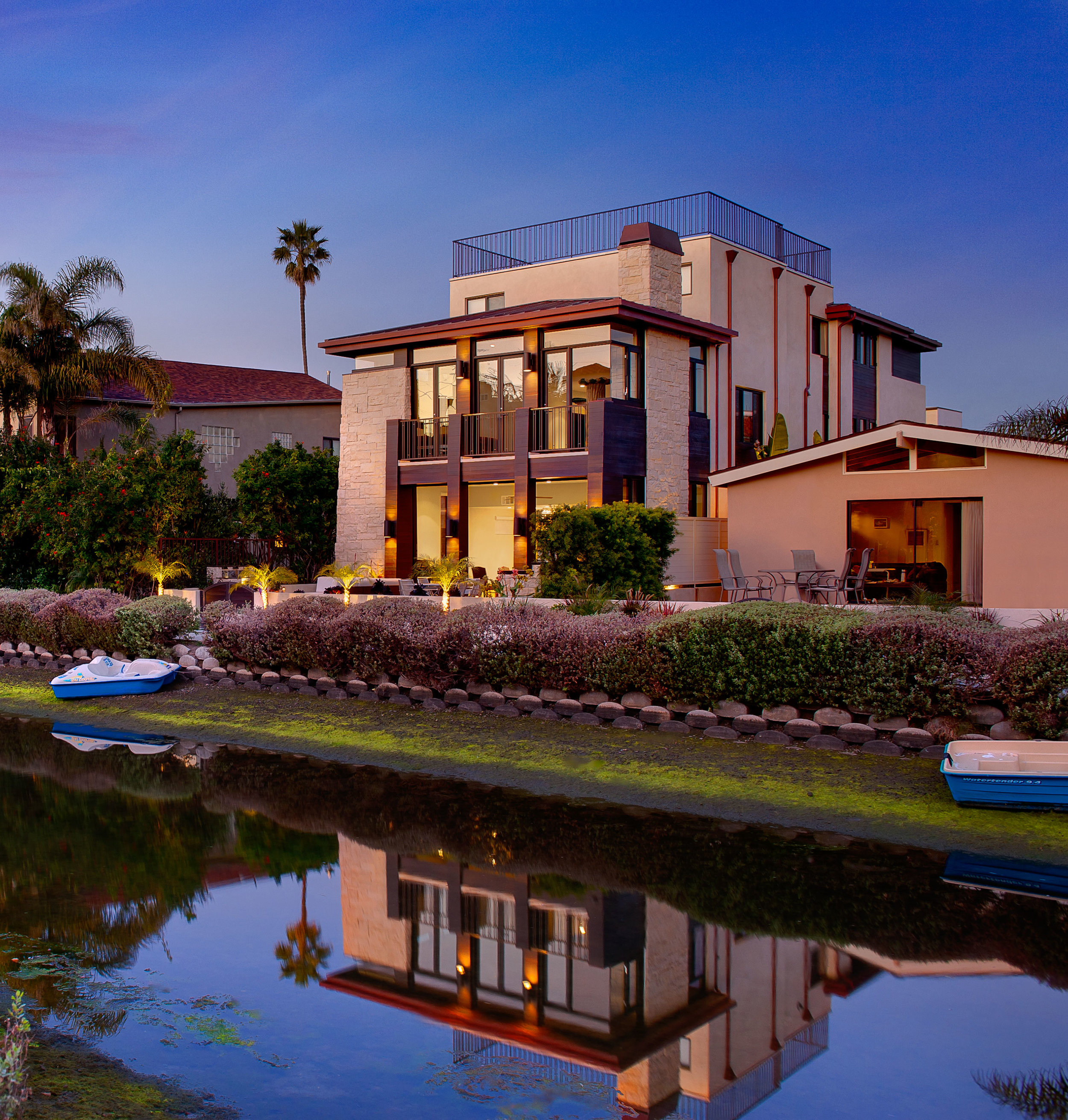 1-Los-Angeles-Modern-architecture-Venice-canals-SiliconBay.jpg