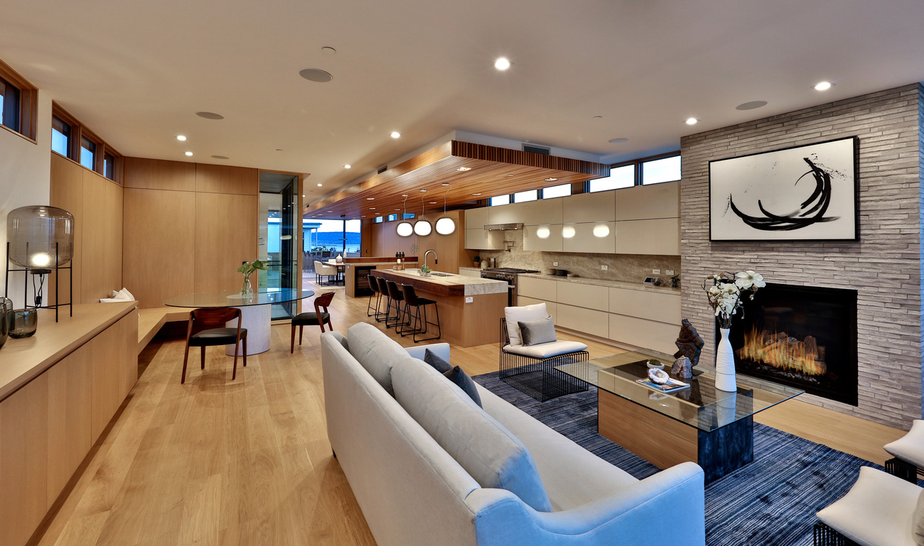 silicon-bay-contemporary-living-room-wood-panel-warmth.jpg
