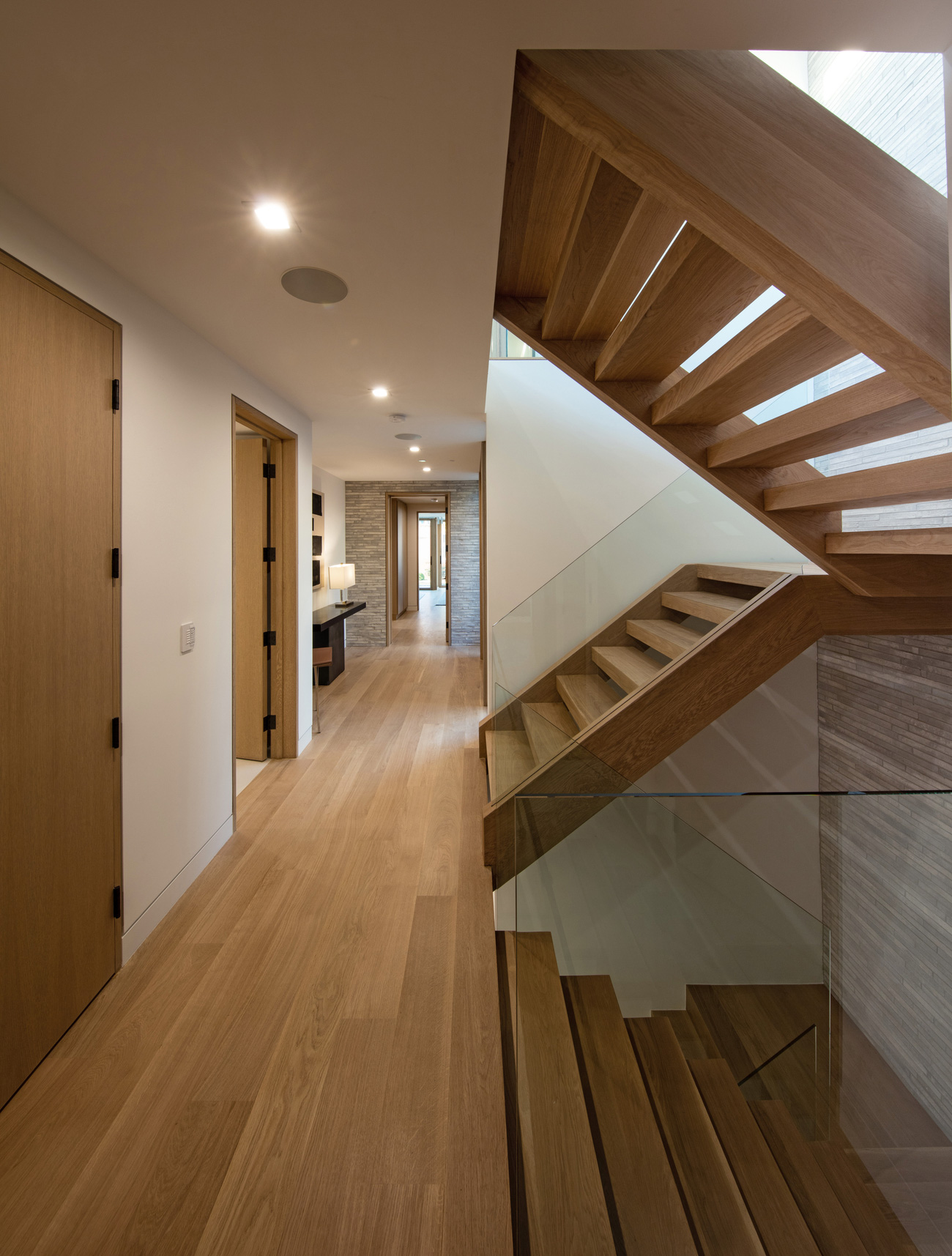 wood-glass-staircase-contemporary-silicon-bay.jpg