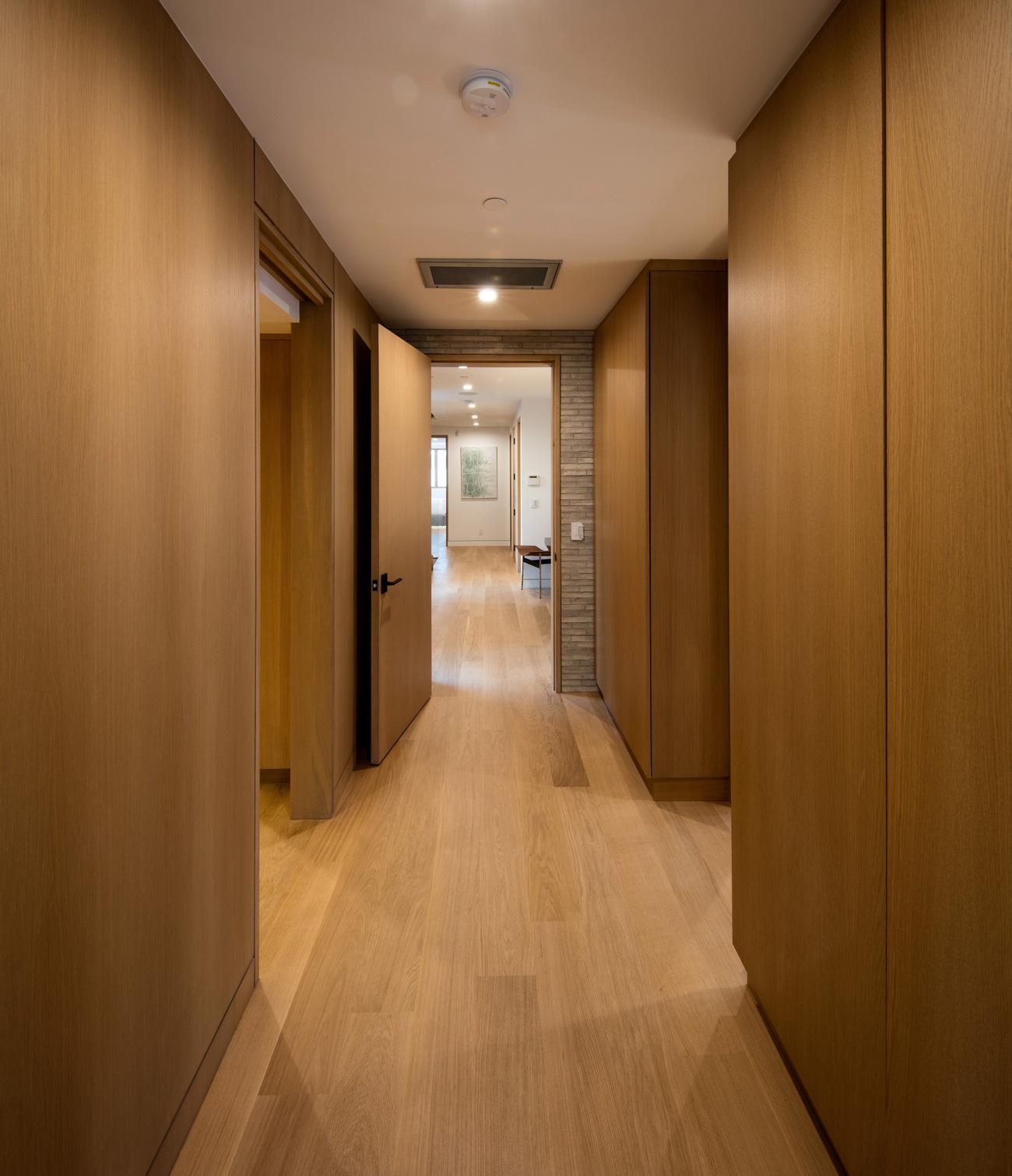 contemporary-hallway-sleek-wood-panel-silicon-bay.jpg