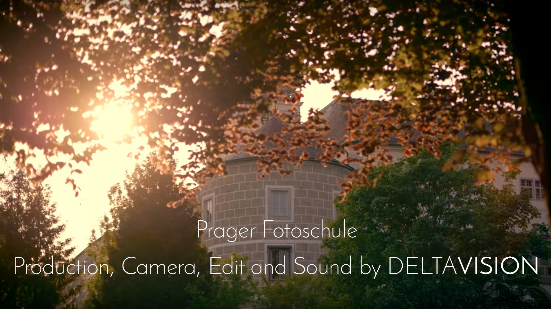 Prager Fotoschule.jpg