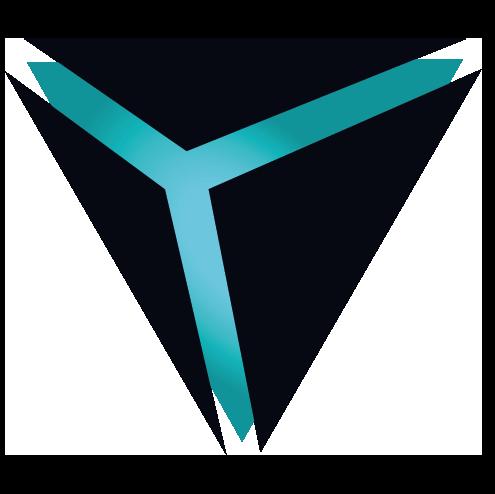 Logo frei 500x500_ohne text.png