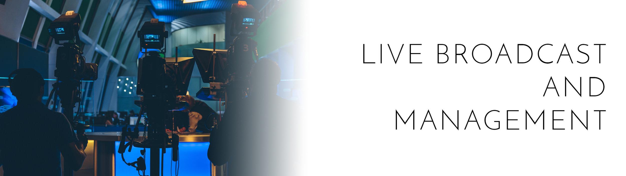 whatwedo_live.jpg