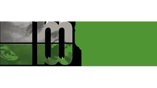 logo miller.png