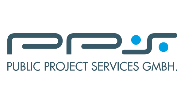 pps_logo.png
