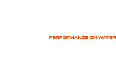 Say_logo_2018_white.png