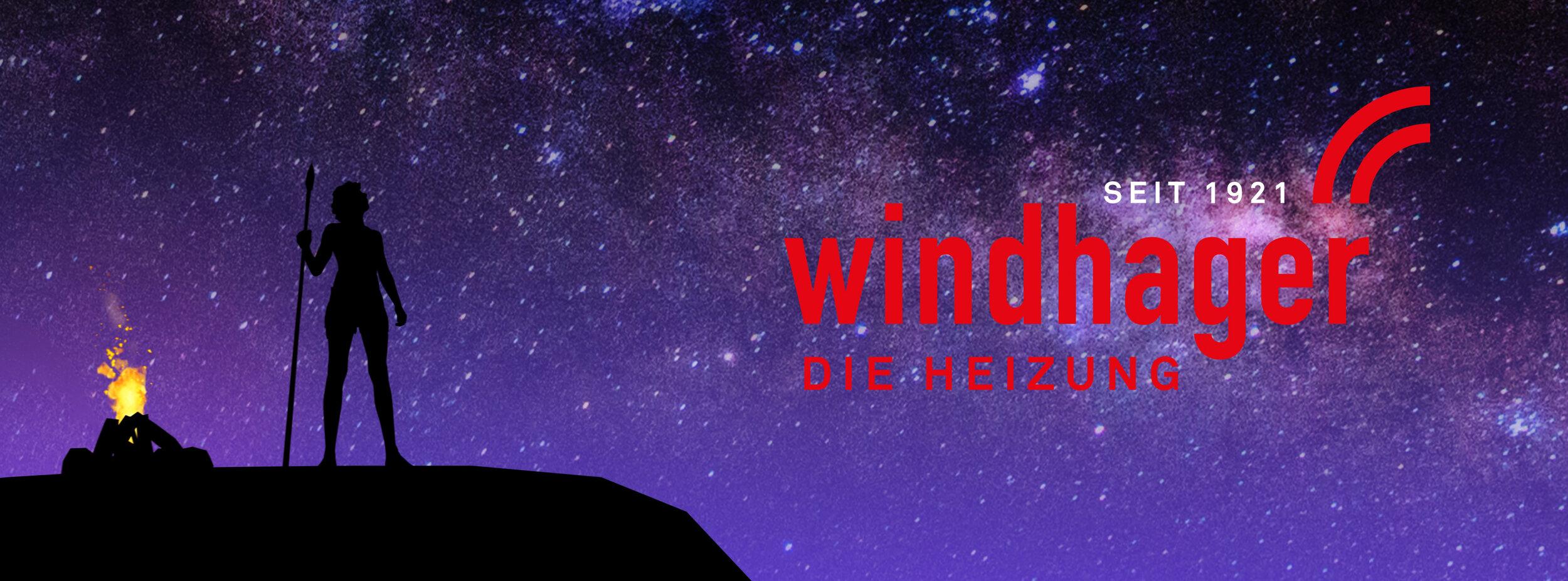 Windhager - website.jpg