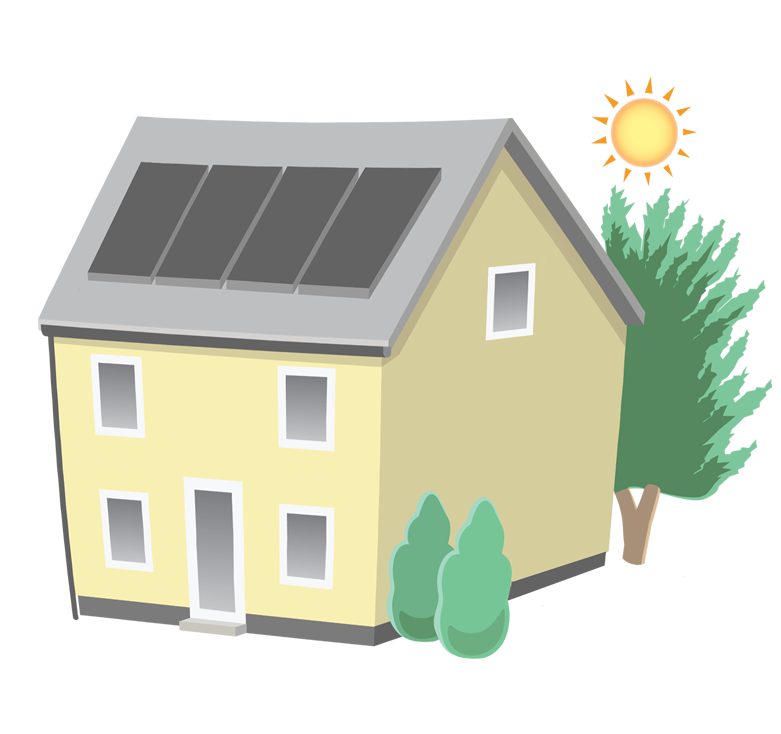House with solar PV.png