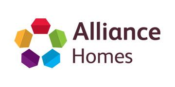 alliance homes_LOGO.jpg