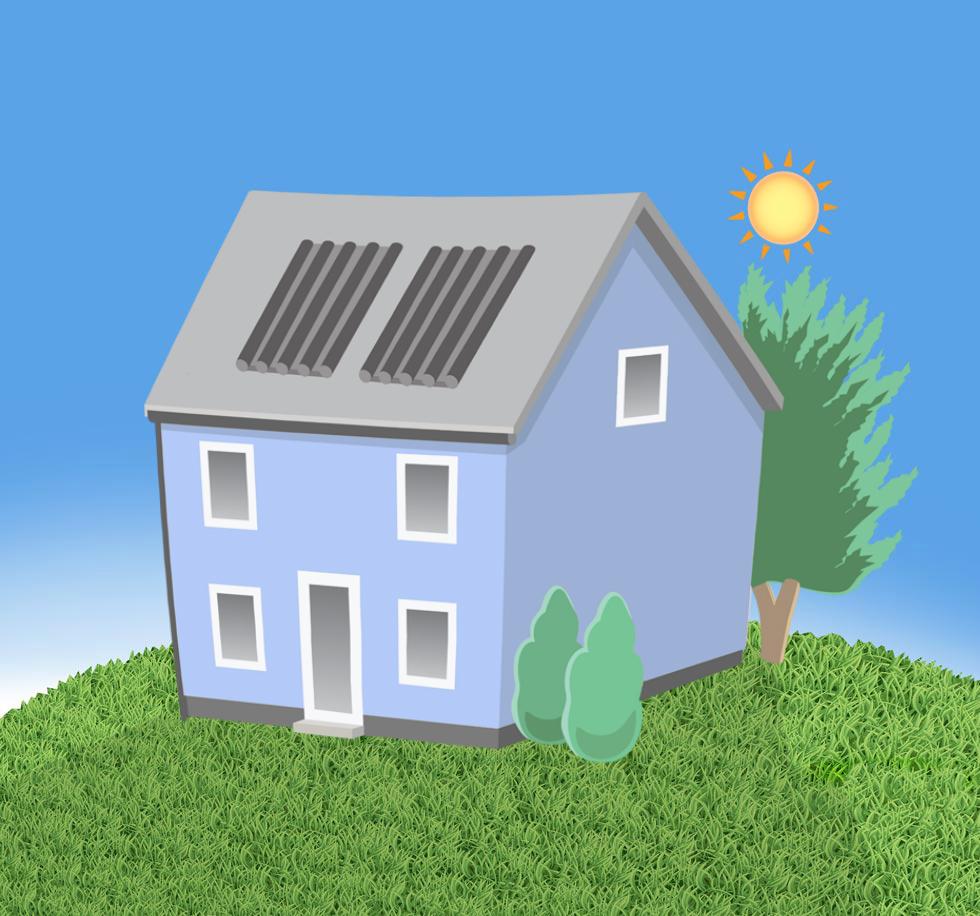 Installations_Solar_Thermal.jpg