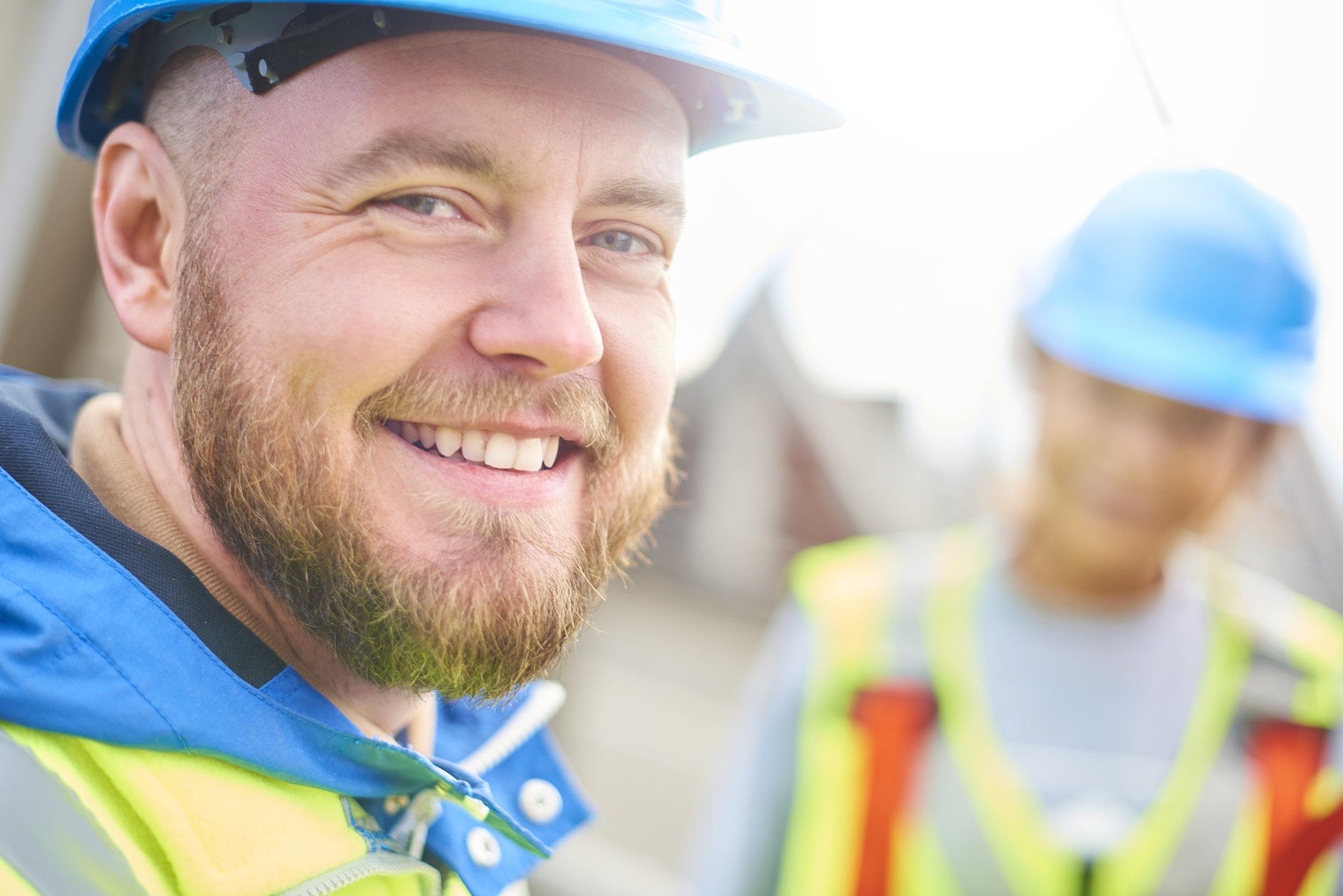 Careers_male in hard hat.jpg