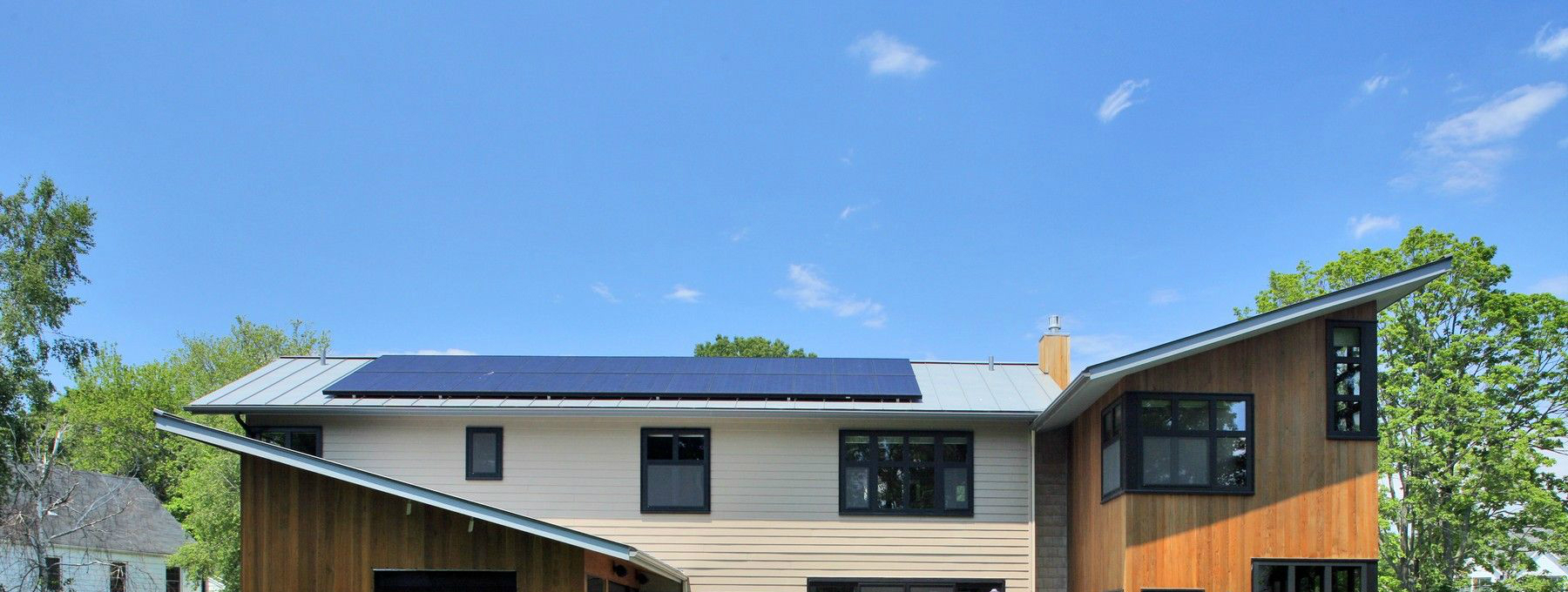 hOMEOWNER SERVICES - Repair, servicing & maintenance for:• Solar PV• Solar Thermal• Heat Pumps• MVHR Systems