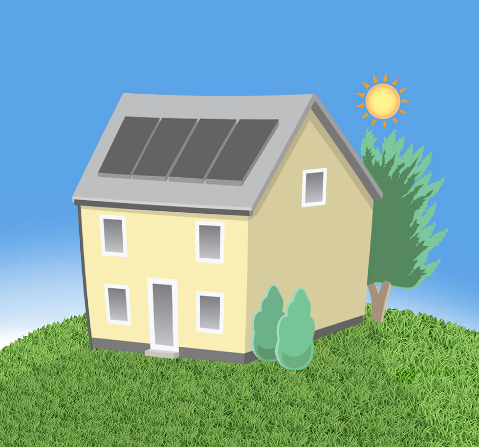 House with Solar PV.jpg