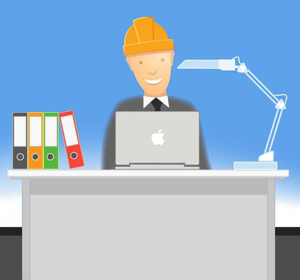 Frameworks - OJEU Compliant Procurement Options