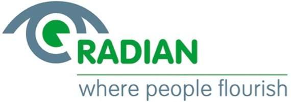 Radian-Logo.jpg
