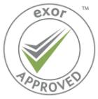 exor-accreditation-logo140.jpg