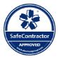 SafeContractor-Logo 140.jpg