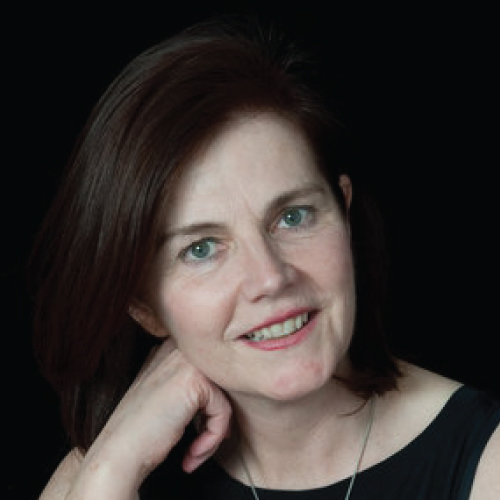 Dr. Fiona Moane - Clinical Psychologist