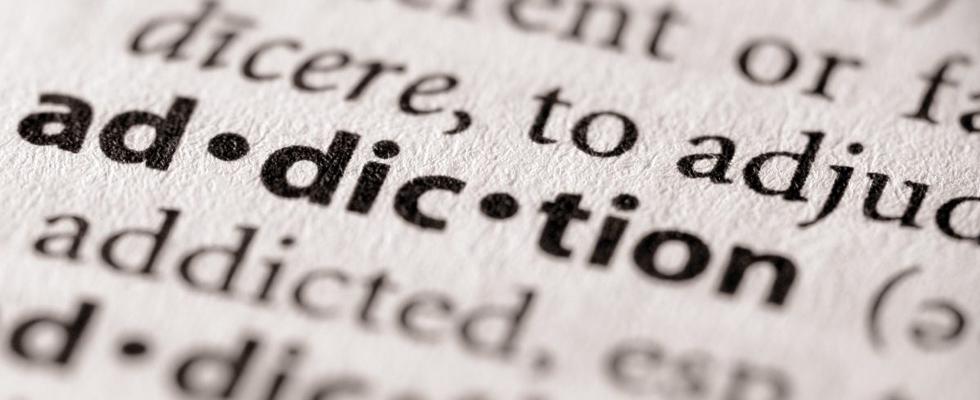 addiction dictionary.jpeg