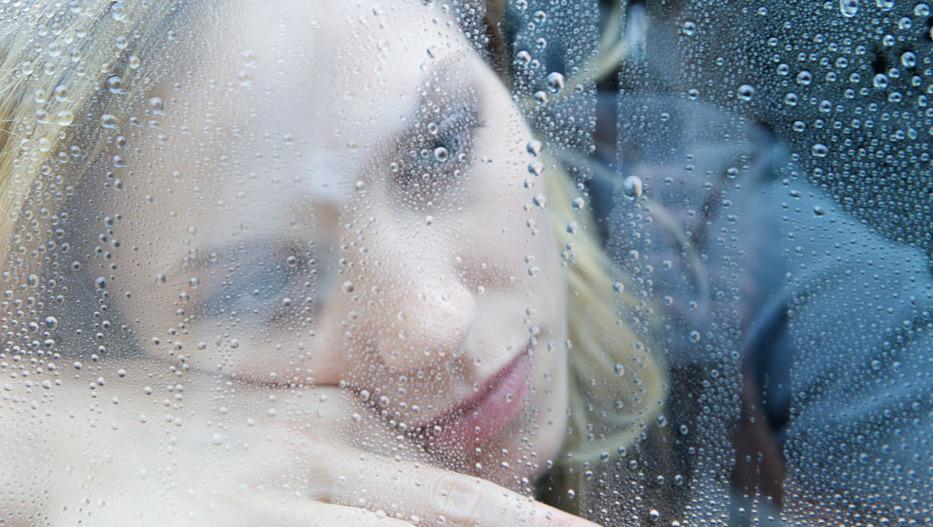 sad in winter time, raining outside.jpeg