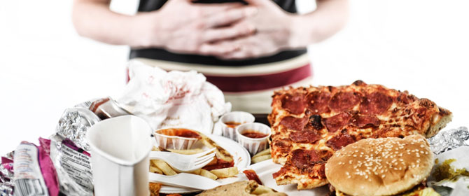 binge eating fast food.jpeg