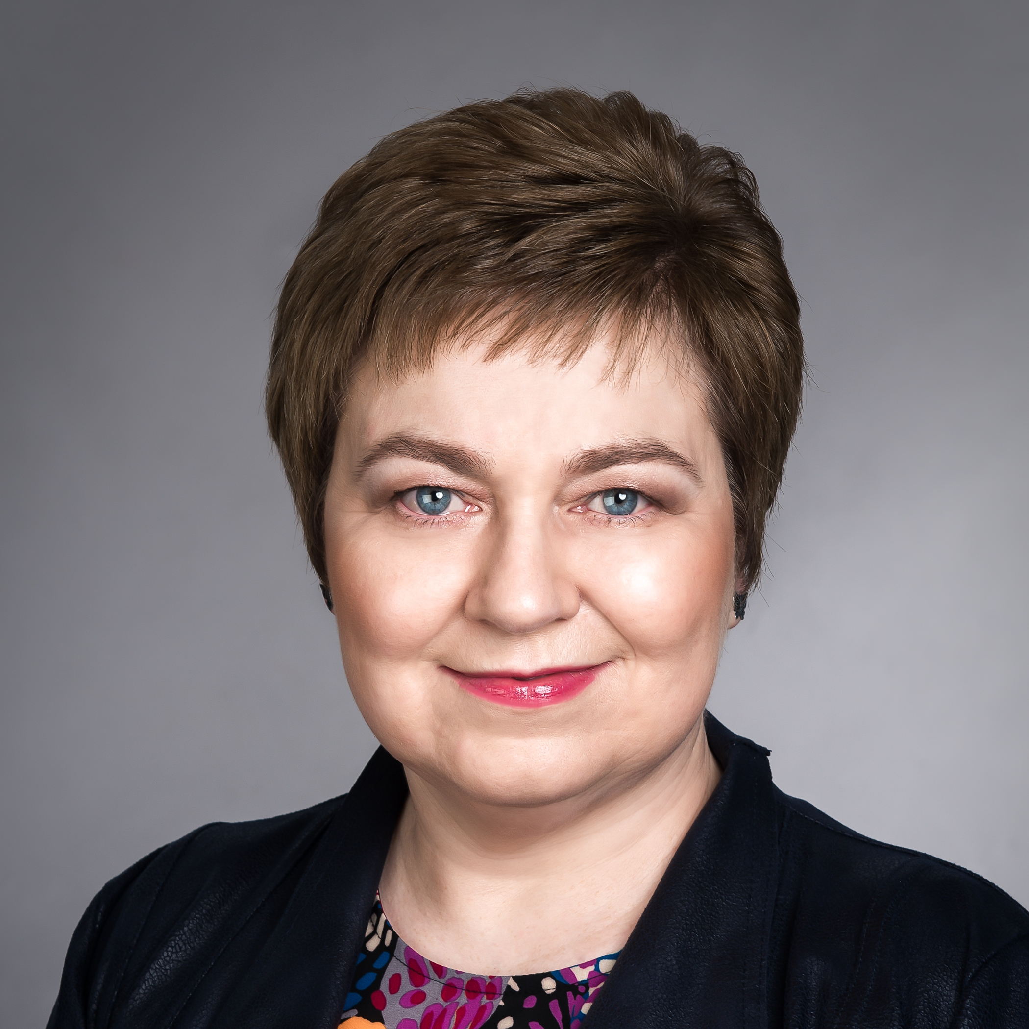 Frances Walsh - Psychotherapist