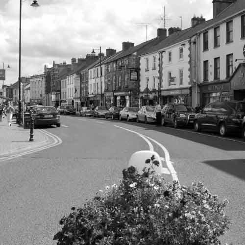 Westmeath -