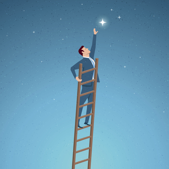 reaching to the stars for your goals.jpg