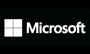 microsoft-logo-3.png
