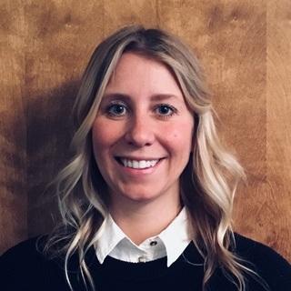Nicole Banner - Psychotherapist