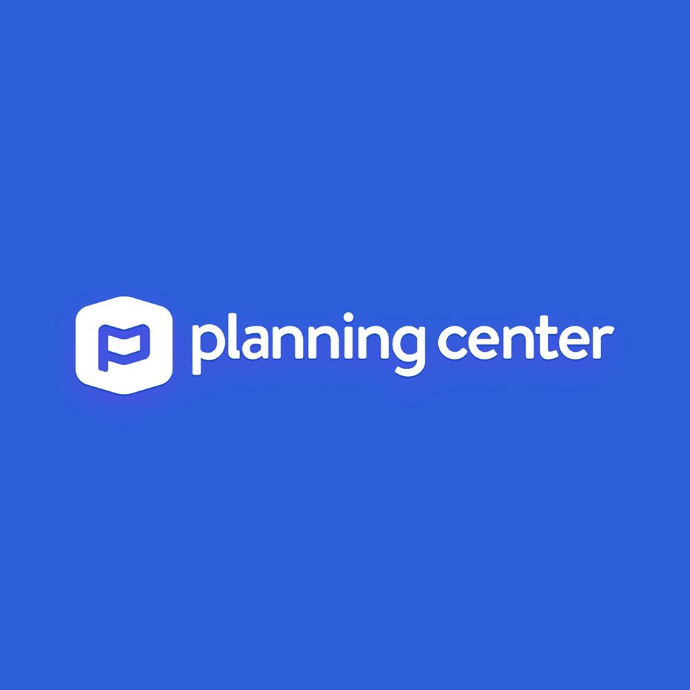 planning-center.jpg