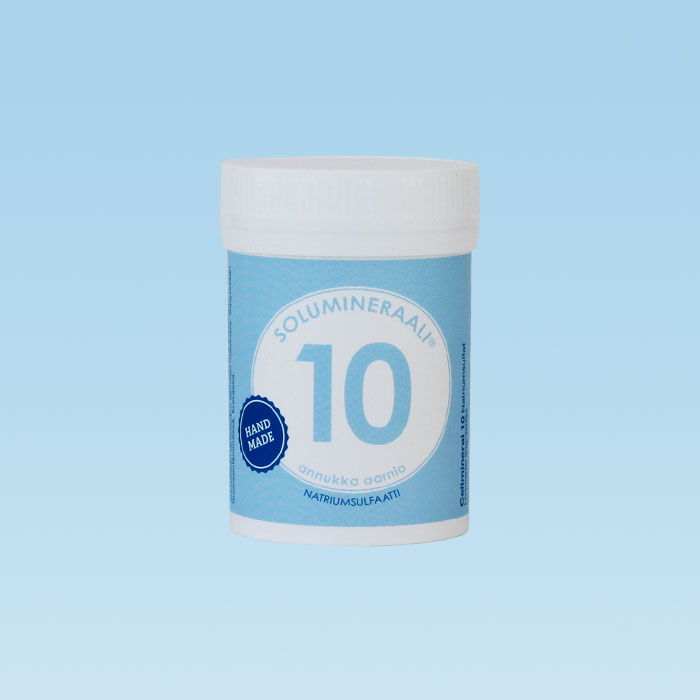 solumineraali-nettikauppa-perusnumero-10-700.jpg